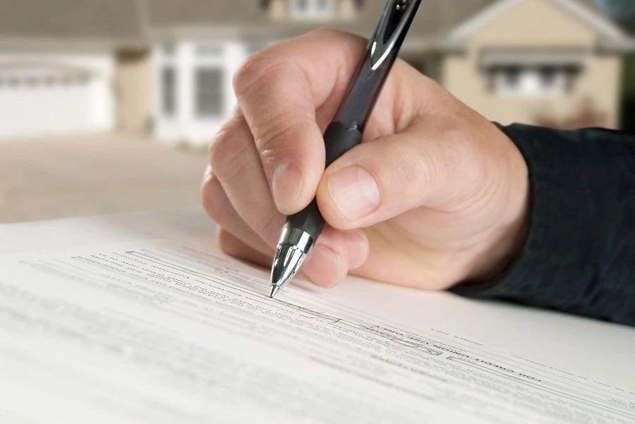 Contrat de Dératisation et Désinsectisation