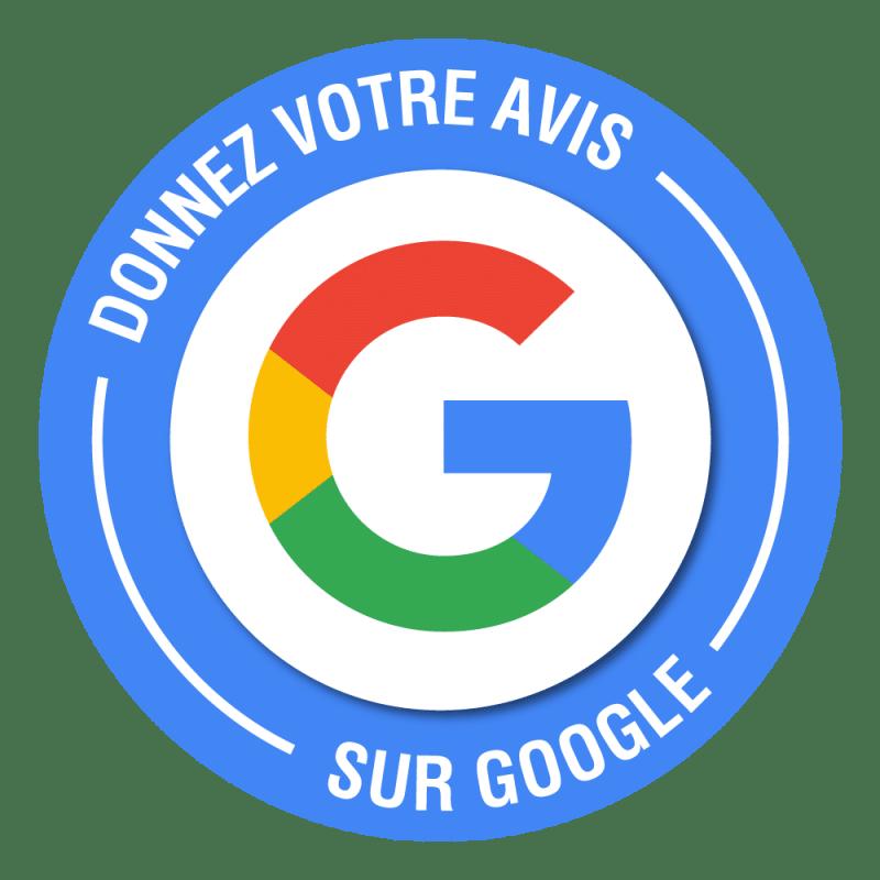 euroclean dératisation avis google